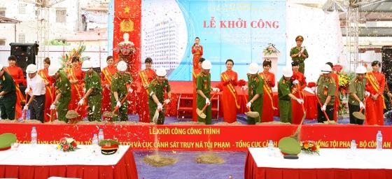Đại Xuân chuyên tổ chức sự kiện lễ hội - sự kiện cộng đồng uy tín chất lượng