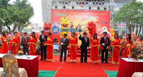 Đại Xuân chuyên tổ chức tiệc cưới Vip Wedding tại Bắc Ninh chuyên nghiệp