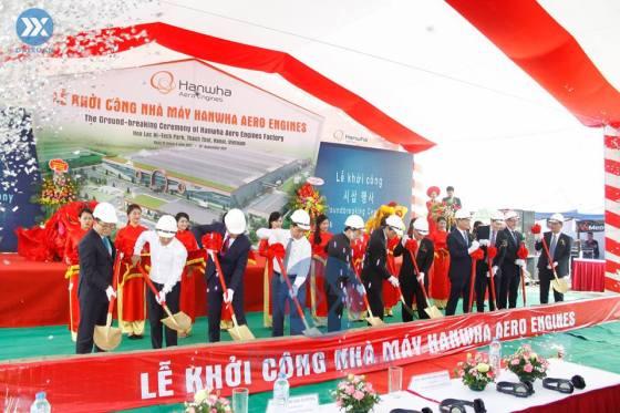 Sự kiện chuyên nghiệp tại Quảng Ninh uy tín chất lượng - Hotline 24/7: 0909555081; 0933286355