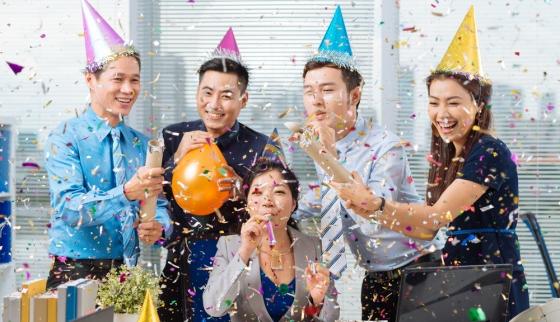 Dịch vụ sự kiện chuyên nghiệp tại Hưng Yên - Hotline 24/7: 0909555081; 0933286355